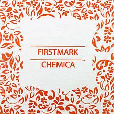 Пленка виниловая Chemica Firstmark, фото 2