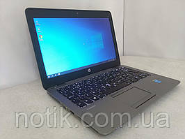"Ноутбук HP EliteBook 820G2 i5-5200U/8Gb/SSD 128Gb/12.5"""