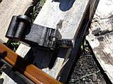 Б/У натяжытель цепи грм ниссан альмера  фазорегулятор 1.5 бензин, фото 5