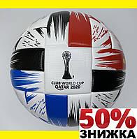 Мяч футбольный Размер 5 Вес 420г Высококачественный полиуретан Качественный футбольный мяч Футбольные мячи