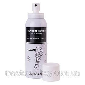 Очиститель для кроссовок TARRAGO Sneakers Cleaner 125 мл