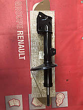 Амортизатор передний 4х4 Renault Duster (original)-543028126R