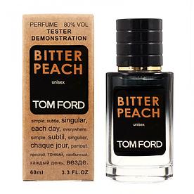 Tom Ford Bitter Peach TESTER LUX, унісекс, 60 мл
