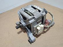 Двигун Welling HXGP2L.01 для Indesit WISL83. 16002002700 Б/У