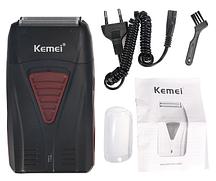 Электробритва Kemei Km-3381