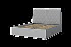 Кровать Мэри с подъемным механизмом Lefort™, фото 3