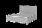 Кровать Мэри с подъемным механизмом Lefort™, фото 5