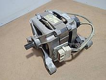 Двигун Indesit HXGP1L.51 . 16002657602 Б/У