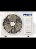 Кондиционер Samsung AR12ASHCBWKNER Airice, фото 4