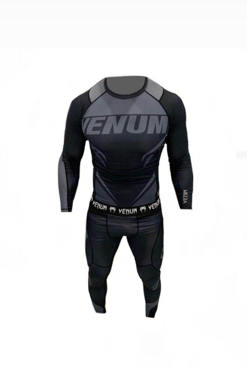 Компресійний одяг 2в1 VENUM
