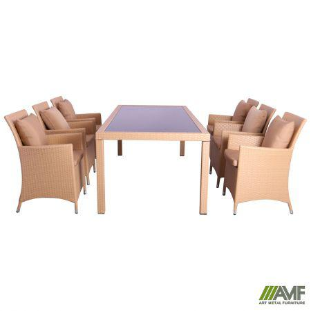 Комплект мебели Samana-6 AMF™