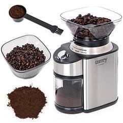Кофемолка Camry CR 4443 200 Вт