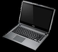 Ноутбук ACER M5-481PT-6819 (NX.M3WAA.07)