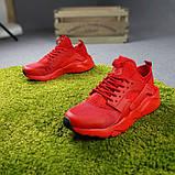 Женские кроссовки Nike Huarache, фото 2