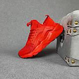 Женские кроссовки Nike Huarache, фото 3