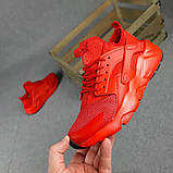 Женские кроссовки Nike Huarache, фото 5