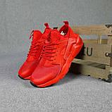 Женские кроссовки Nike Huarache, фото 6