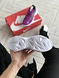 Жіночі кросівки Nike Vista, фото 2