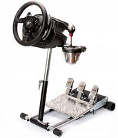 Стійка для руля Wheel Stand Pro Deluxe V2 - Thrustmaster T500RS