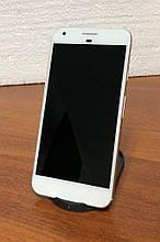 Смартфон Google Pixel XL white Гарантія!