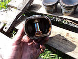 Б/У поршень ніссан альмера двигун QG15DE, фото 3