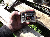 Б/У поршень ніссан альмера двигун QG15DE, фото 2