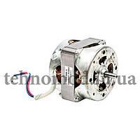 Мотор для хлебопечки Moulinex SS-186928 (90W,YDM-30A-4)
