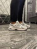 Мужские кроссовки   New Balance 530 White., фото 3