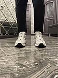 Мужские кроссовки   New Balance 530 White., фото 5