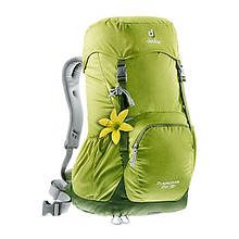 Рюкзак Deuter Zugspitze SL, 22 л, moss-pine