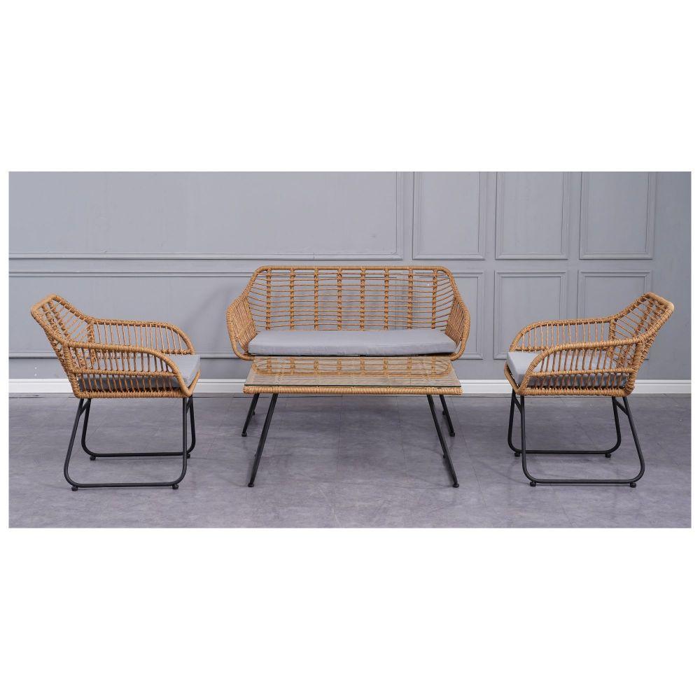 Комплект мебели Latino AMF™