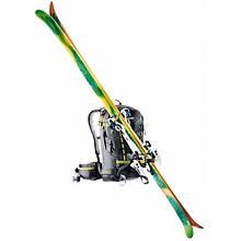 Рюкзак Deuter Freerider Pro 28 SL колір 3049 indigo (3303317 3049)