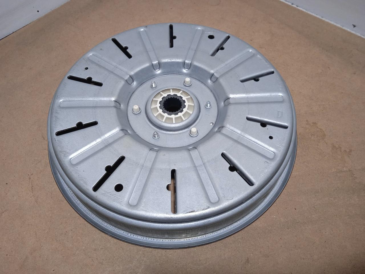 Ротор мотора LG MEV348143 Б/У