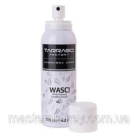 Очиститель для кроссовок TARRAGO Sneakers WASC 125 мл
