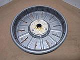 Ротор мотора LG MEV348143 Б/У, фото 5