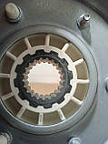 Ротор мотора LG MEV348143 Б/У, фото 4
