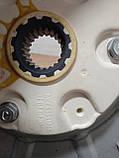 Ротор мотора LG MEV348143 Б/У, фото 2