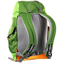 Рюкзак Deuter Kikki колір 2206 kiwi-emerald (36093 2206)