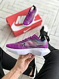 Женские кроссовки Nike Vista, фото 5