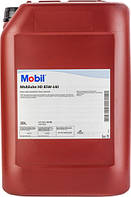 Масло Mobilube HD 85W-140 кан. 20л