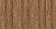 Ламинат Krono Original Super Natural Prestige 5182 Дуб Кардамон, фото 2