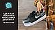 Где и как купить кроссовки дешевле