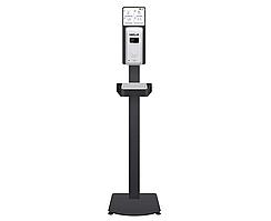 Сенсорный дезинфектор для рук NEOR SD-10