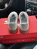 Жіночі кросівки Puma &Han, фото 4