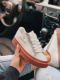 Жіночі кросівки Puma &Han, фото 7