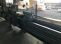Станок токарно-винторезный 1М63 (ДИП 300) - РМЦ 1500мм, РМЦ 2800, РМЦ 3000, РМЦ 3800, РМЦ 5000
