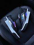 Жіночі кросівки Puma Cali Glow., фото 2