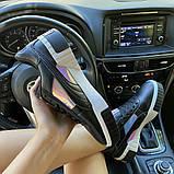 Жіночі кросівки Puma Cali Glow., фото 4