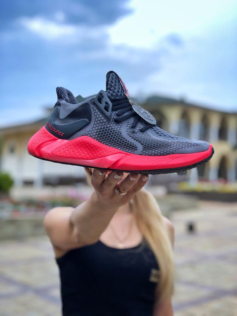 Жіночі кросівки ADIDAS ALPHABOUNCE INSTINCT