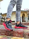 Жіночі кросівки ADIDAS ALPHABOUNCE INSTINCT, фото 2
